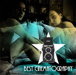 best-cinematography