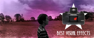 best-visual-effects