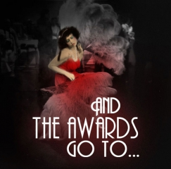 the-awards