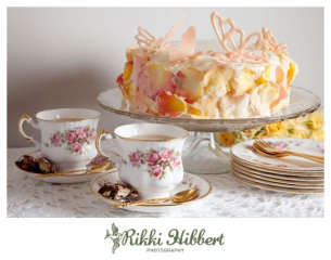 rikki-hibbert-food-photography-cake-01