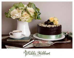 rikki-hibbert-food-photography-cake-02
