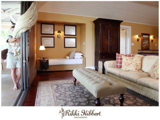 rikki-hibbert-malamala-game-lodge-photography-03
