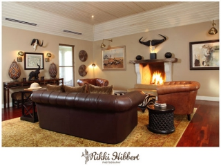 rikki-hibbert-malamala-game-lodge-photography-04