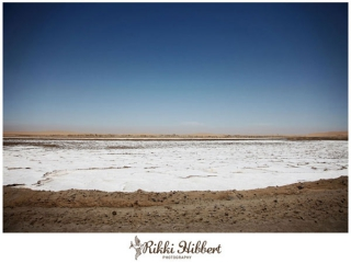 rikki-hibbert-namibia-travel-photographer-069