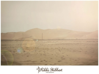 rikki-hibbert-namibia-travel-photographer-071