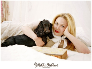 rikki-hibbert-pet-photographer-cara-01