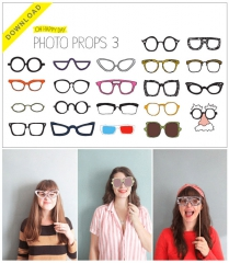 printable-glasses-for-photo-booth
