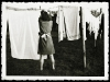 ouma-jolly-hanging-washing