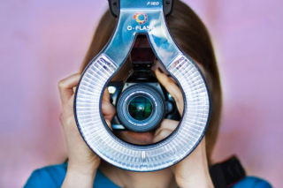 ring-flash-adapter-01