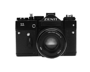 zenit-11-refurbished