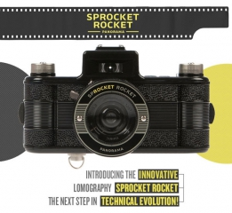 sprocket-rocket-intro-pic