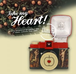 take-my-heart-front
