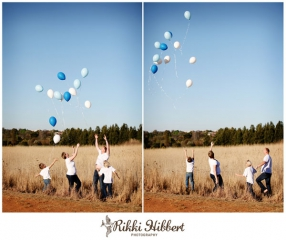 rikki-hibbert-family-photographer