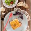 Thumbnail image for Food Photography: A Little Something – Home made yumminess by Nadine Murphy