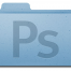 Thumbnail image for FREE Adobe Photoshop Cheat Sheets for PC and Mac