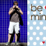 Thumbnail image for Free Valentine's Day Mini Cards from MCP Actions