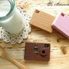 Thumbnail image for Lomographers Tea Party: The Digital Biscuit Camera