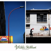 Thumbnail image for Tutorial: How to Get a Crisp Blue Sky in a Photograph