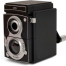 Thumbnail image for Retro Camera Pencil Sharpener