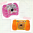 Thumbnail image for Cameras for Kids