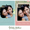 Thumbnail image for FREE Mothers Day Card Templates from I Heart Faces!