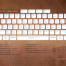 Thumbnail image for Free Adobe Photoshop Keyboard Shortcuts Wallpaper