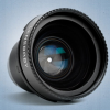 Thumbnail image for Sweet 35 Joins the Lensbaby Optic Swap System
