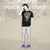 Thumbnail image for Lomography Fashion