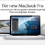 Thumbnail image for The New MacBook Pro is Here!