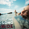 Thumbnail image for Lomo LC Wide Lomography Camera
