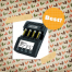 Thumbnail image for Powerex MH-C9000 Battery Recharger