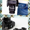 Thumbnail image for The Ultimate Hands Free Camera Holster