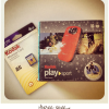 Thumbnail image for Kodak Interactive Printing Event Johannesburg South Africa 13 June 2012