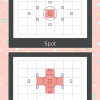 Thumbnail image for Understanding the Metering Modes on your Camera