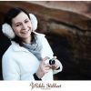 Thumbnail image for Nominated for Best photographic Blog on SA Blog Awards 2011 – Public Voting Stage