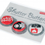 Thumbnail image for Stylish Lomography Shutter Buttons