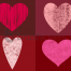 Thumbnail image for Brush Lovers Free Heart-Shaped Brushes