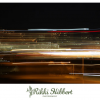 Thumbnail image for Three Creative Ways to Photograph a Cityscape at Night without a Tripod