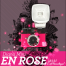 Thumbnail image for The NEW Diana Mini En Rose Lomography Camera!