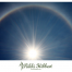 Thumbnail image for Pinhole photograph of a Solar Halo (or Sun Dog)