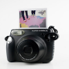 Thumbnail image for Fuji Instax Wide Format Instant Camera