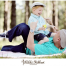Thumbnail image for Lifestyle Portraiture Johannesburg: The Grobbelaar Family