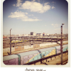 Thumbnail image for Instagram Klipdrift Gold #JoziFTW Photo Walk
