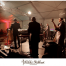 Thumbnail image for PR & Event Photography Johannesburg: Lion of Africa Insurance