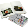 Thumbnail image for Lomography Notebooks and Field Journals