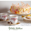 Thumbnail image for Lifestyle Cake Photography