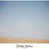 Thumbnail image for Namibian Landscape Photography From a Moving Vehicle