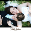 Thumbnail image for Wedding Photography: Karen & Mitch Olivier at Chartwell Castle