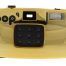 Thumbnail image for The Pop 9 Lomography Camera