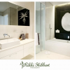 Thumbnail image for Lifestyle Interior Photography Tip: Using Reflections